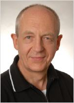Max Hermann
